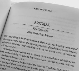 Brigida pic