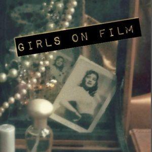 Kathryn Culpa's Girls on Film pic